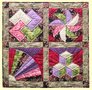 Basiscursus-patchwork